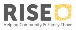 RISE-1-in-logo.-use-on-light-backgrnd-610x239