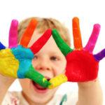 childcare-essay-ielts1