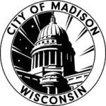city of madison logo
