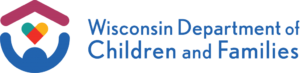 dcf-primary-logo