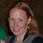 Lisa Fiala Profile Picture