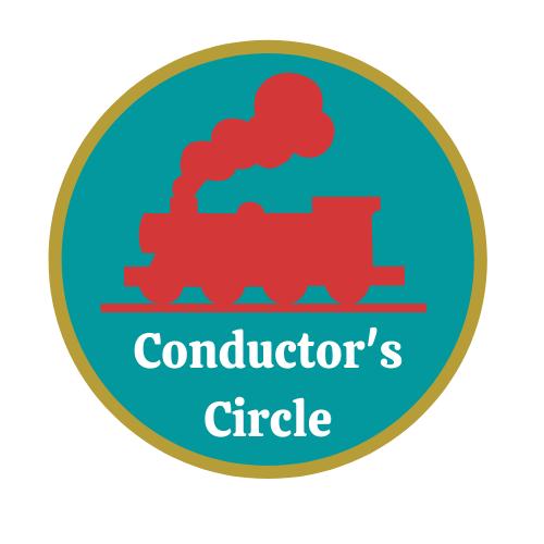 Conductors Circle