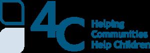 4c_Logo_420