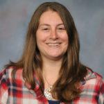 Amanda Manning, Lead Teacher
