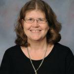 Diana Larson, Lead Teacher