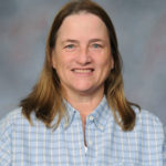Cheryl Heiman, Lead Teacher