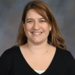 Kari Hack, Lead teacher